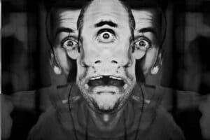 Insane Faces
